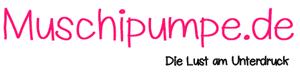Muschipumpe.de